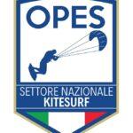 opes sezione kitesurf