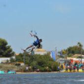 Engie Kitesurf Challenge: un successo clamoroso